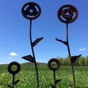 gearflowers.jpg