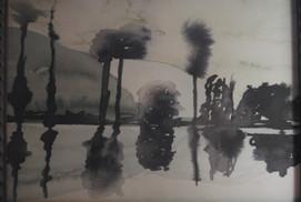 Ink&WaterColor.jpg