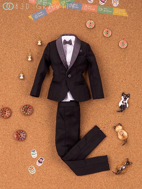 Outfit Set No.12