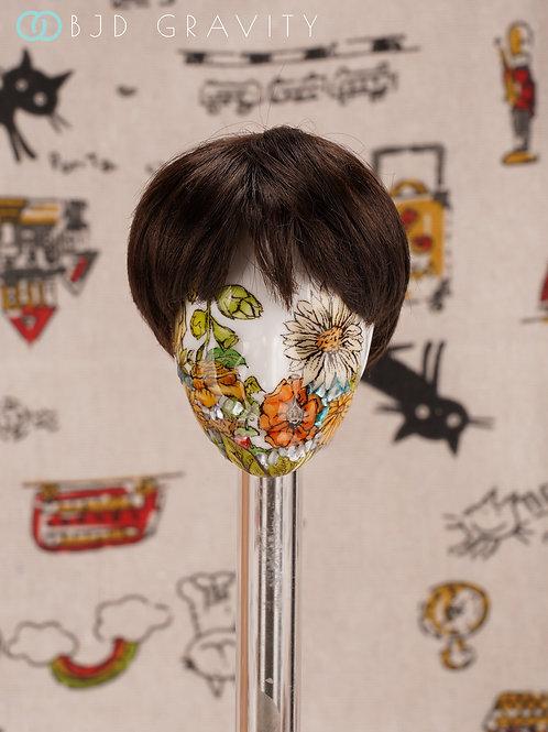 Wig No.1
