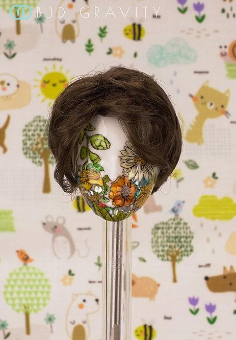 Wig No.4
