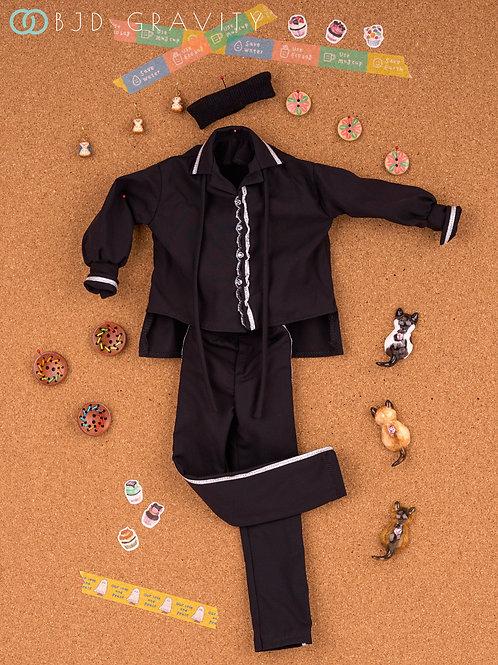 Outfit Set No.11