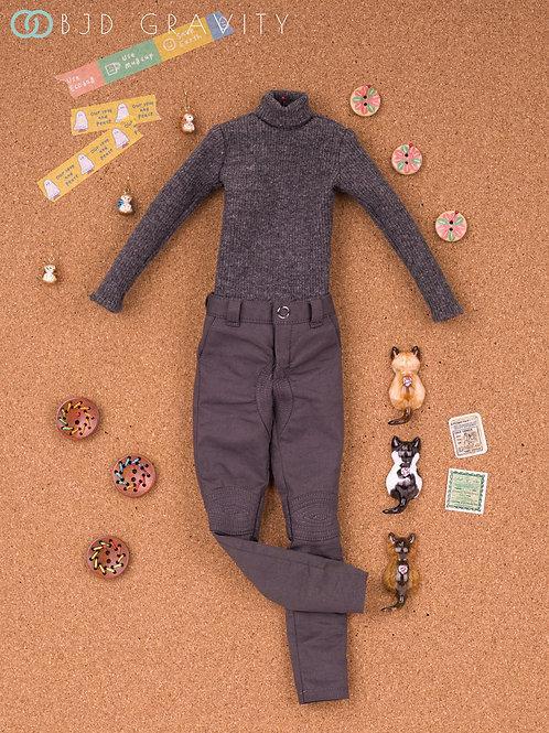 Outfit Set No.14