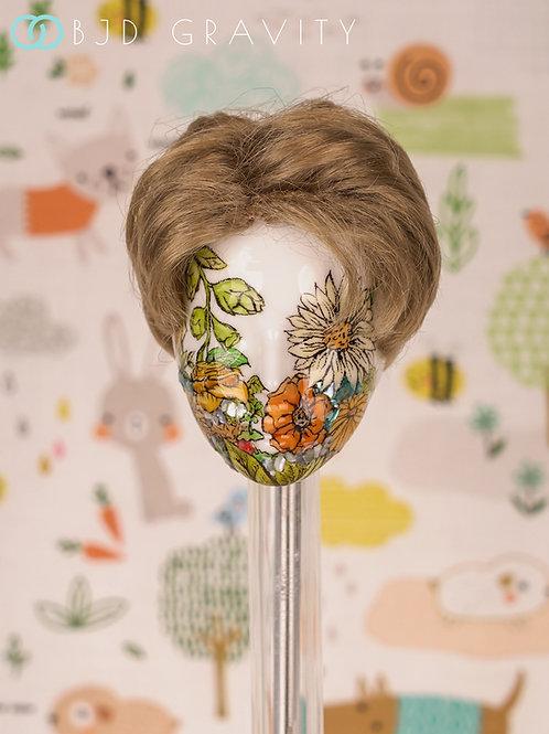 Wig No.3