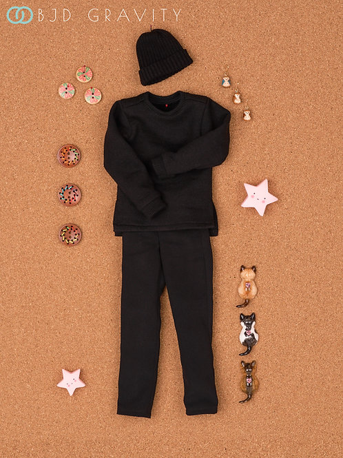 Outfit Set No.8