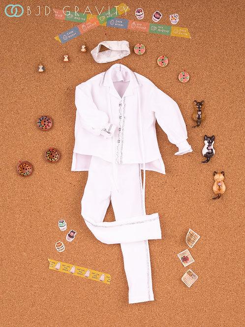 Outfit Set No.10