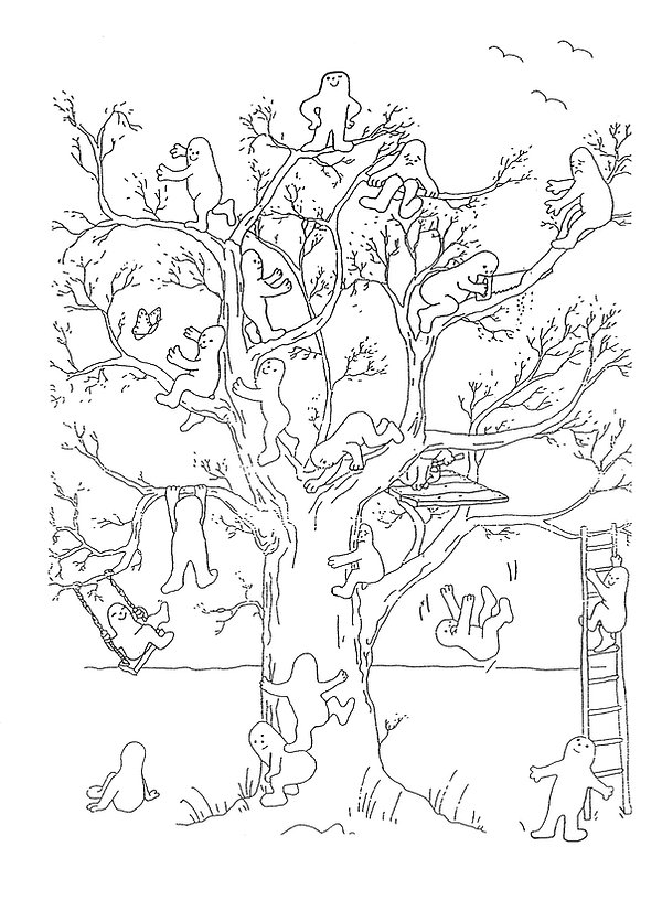 creatures in tree touchup.jpg