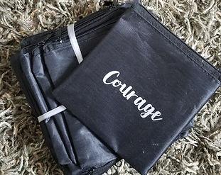 courage kit_2.jpg