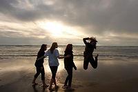 Liannespic-beachjump-300x200.jpg