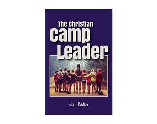 CAMP_LEADER_BOOK_PIC.jpg
