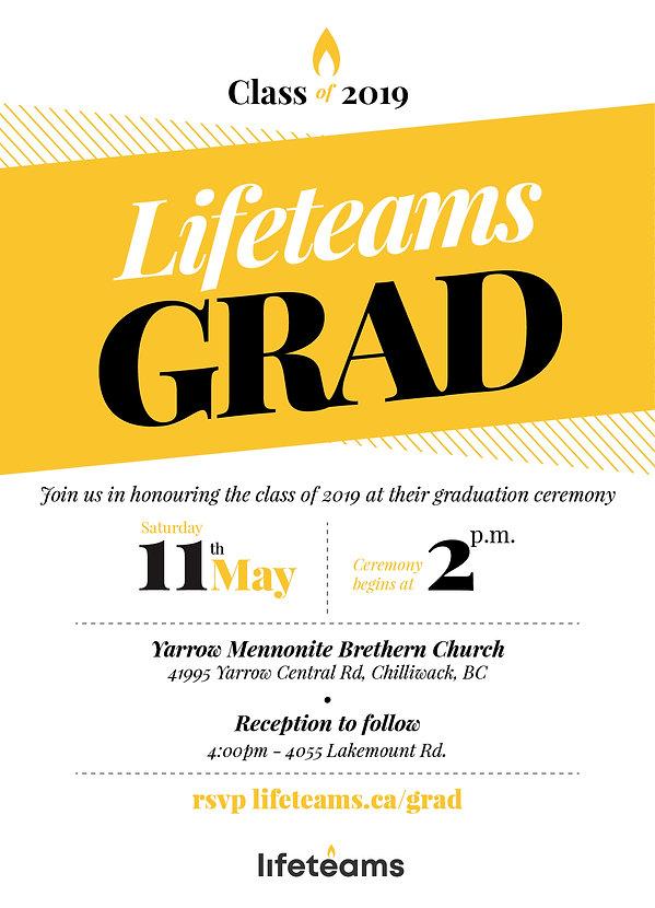 lifeteams_grad_invite_2019_web-01.jpg