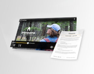 volunteer_training_video_website_thumb.j