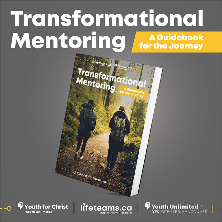 Mentoring_Social_promo_1.jpg