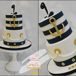 62._Sailor_Christening[1].jpg