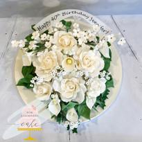 61._Flower_Bouquet[1].jpg