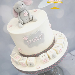 146._pale_grey_pink_christening[1].jpg