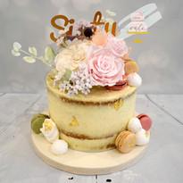 163._buttercream_sugar_flowers[1].jpg