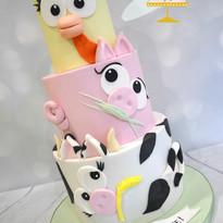 78._Chicky,_pig,_cow[1].jpg