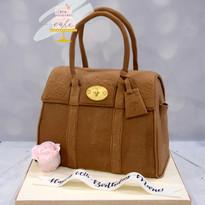 220._Mulberry_bag[1].jpg