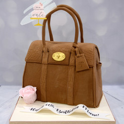 220._Mulberry_bag[1].jpg
