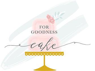 Forgoodness_Cake_Logo[1].jpg