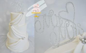 60. White cake.jpg