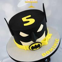 137._Batman[1].jpg