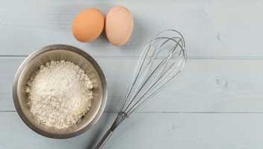 flour eggs etc.jpg