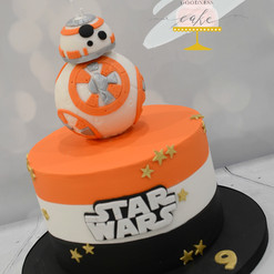 37._BB8_star_wars[1].jpg