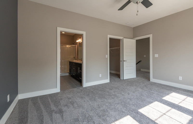 3657 S Sare Rd Bloomington IN-large-032-