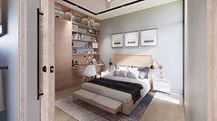 Bedroom-min.jpg