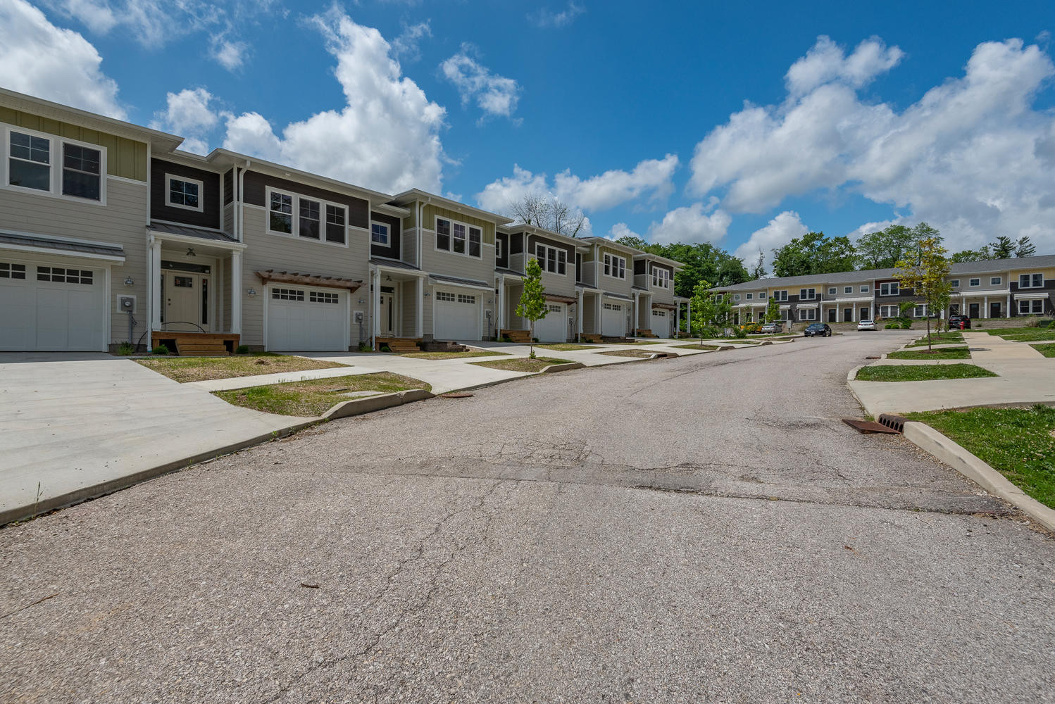 3657 S Sare Rd Bloomington IN-large-014-