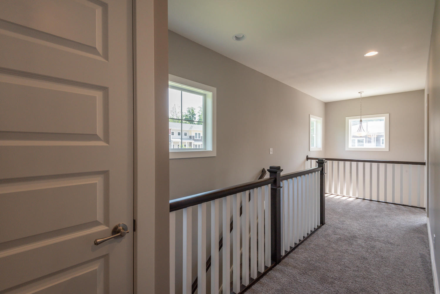 3657 S Sare Rd Bloomington IN-large-030-