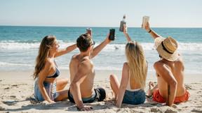 BeachHomePage-min.jpg