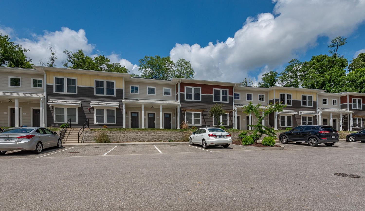 3657 S Sare Rd Bloomington IN-large-010-