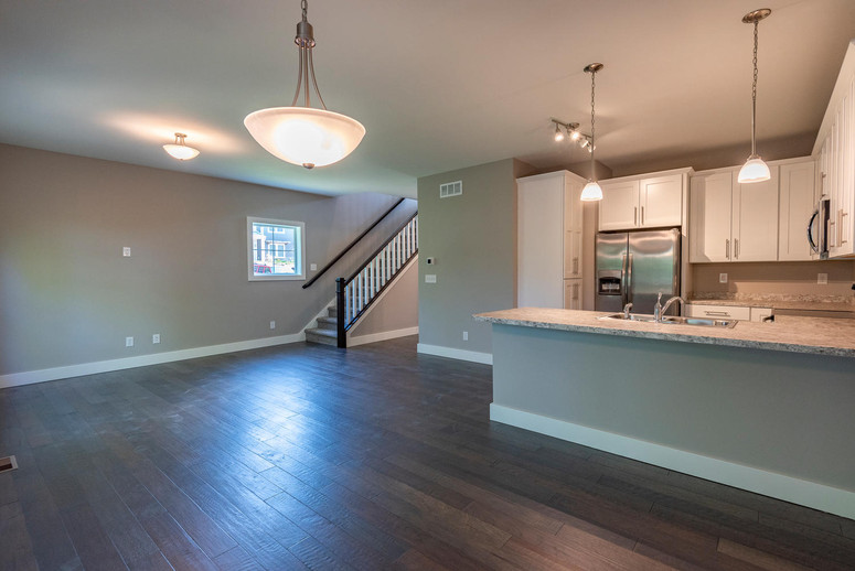 3657 S Sare Rd Bloomington IN-large-022-
