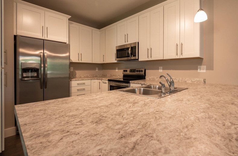 3657 S Sare Rd Bloomington IN-large-023-