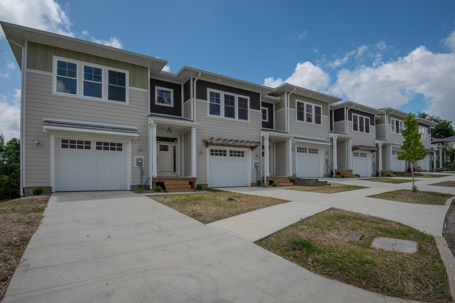 3657 S Sare Rd Bloomington IN-large-008-
