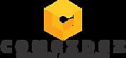 logo-300x140.png