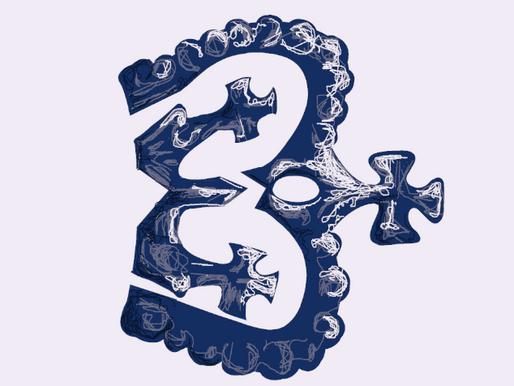 Blue Notes, Orientation 2015