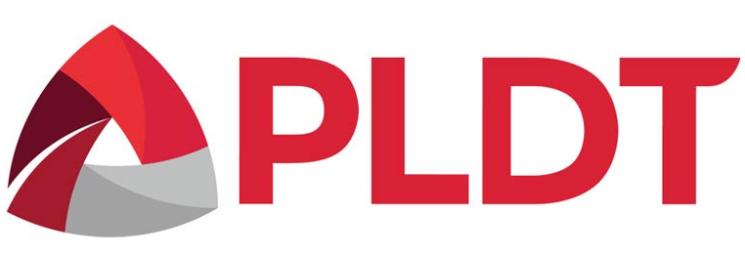 PLDT.png