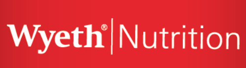 Wyeth Nutrition.png