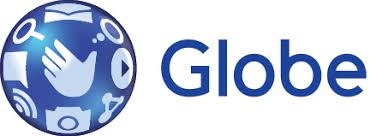 Globe Telecom.png
