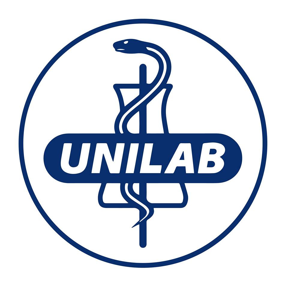 Unilab.jpg