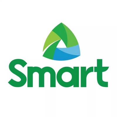 Smart Telecom.png