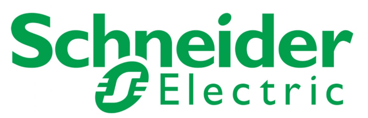 Schneider Electric.png