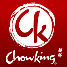 chowking-488.png