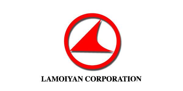 logo-lamoiyan.jpg