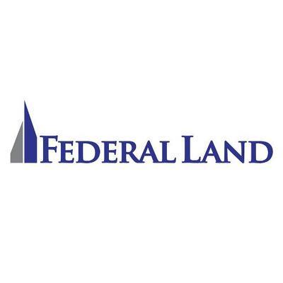 Federal land-622.jpg