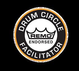 drum circle facilitator remo.png